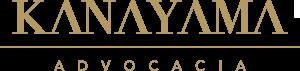 Logo Kanayama