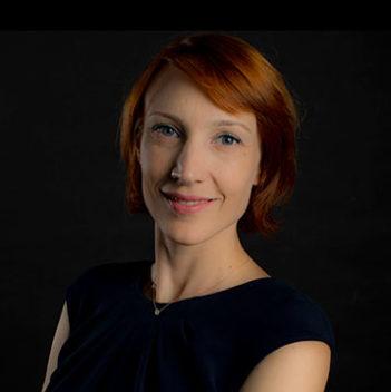 Karin Kässmayer