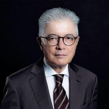 Renato Alberto Nielsen Kanayama